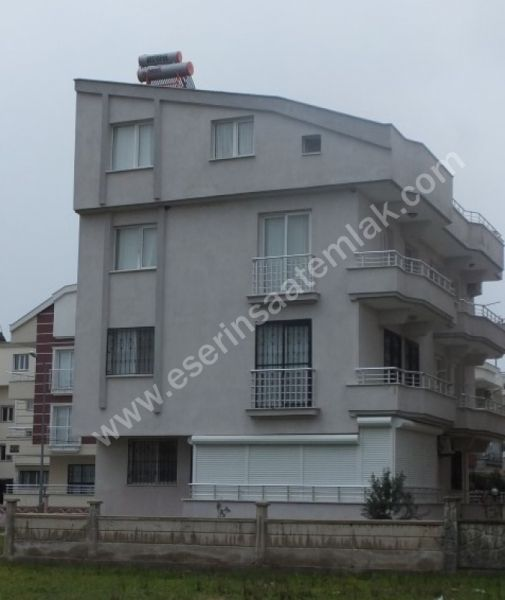 didimde satılık daireler » Satılık Apartman Dairesi 3+1 / 100 m2 | http://www.eserinsaatemlak.com/