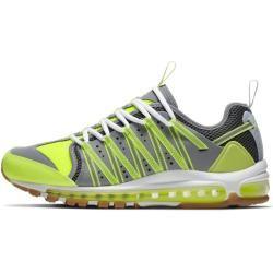 Nike x Clot Air Max Haven Herrenschuh - Gelb NikeNike