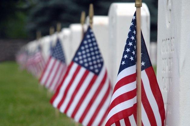 d day memorial service lee on solent