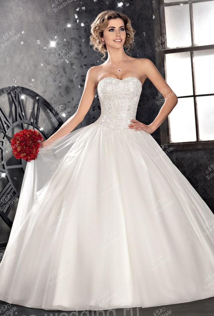 Свадебное платье корсет и юбка - http://1svadebnoeplate.ru/svadebnoe-plate-korset-i-jubka-2690/ #свадьба #платье #свадебноеплатье #торжество #невеста