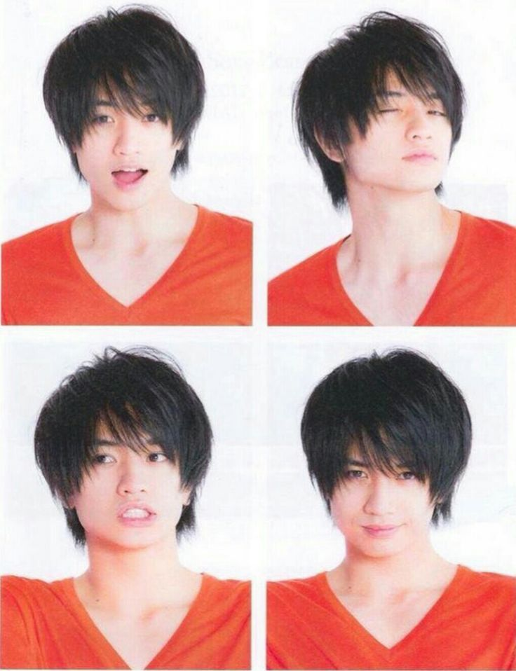 17 Best images about Nakajima Kento on Pinterest | Sexy ...