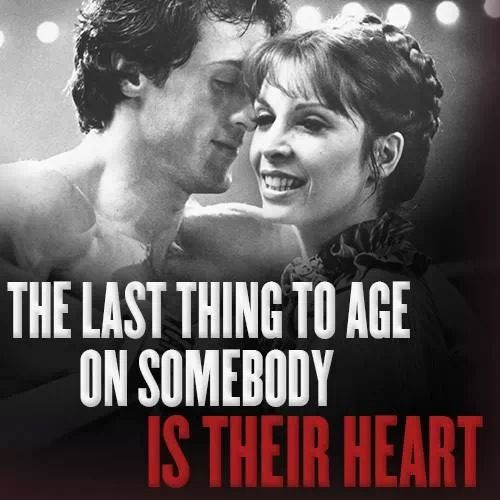 Rocky Quote 54 Best Rocky Balboa Images On Pinterest  Rocky Balboa Quotes .