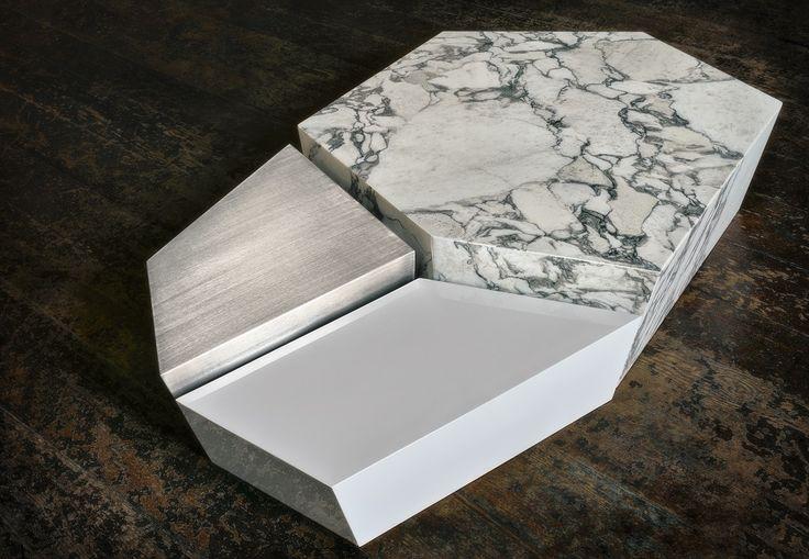 Luxurious contemporary designer furniture you will love   Home & Decor Singapore
