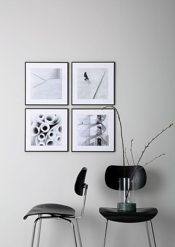 selected by walnut street - Einfache Dekoration Und Mobel Photocircle Fotokunst Fuer Den Guten Zweck