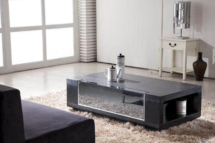 Contemporary Coffee Table Set - Modern Living Room Furniture Sets Check more at http://www.buzzfolders.com/contemporary-coffee-table-set/