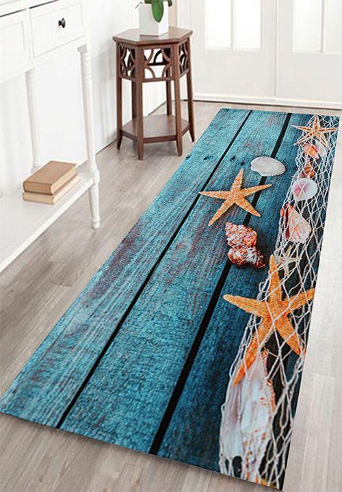 25 best Home decor store ideas on Pinterest Kitchen furniture
