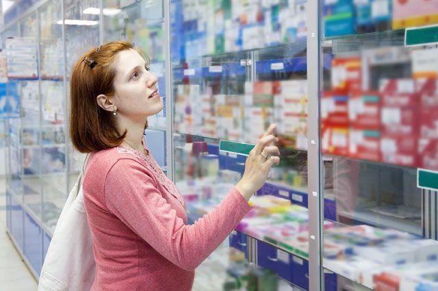 Дешёвые рецепты. Как можно нестандартно применить простые аптечные средства 0