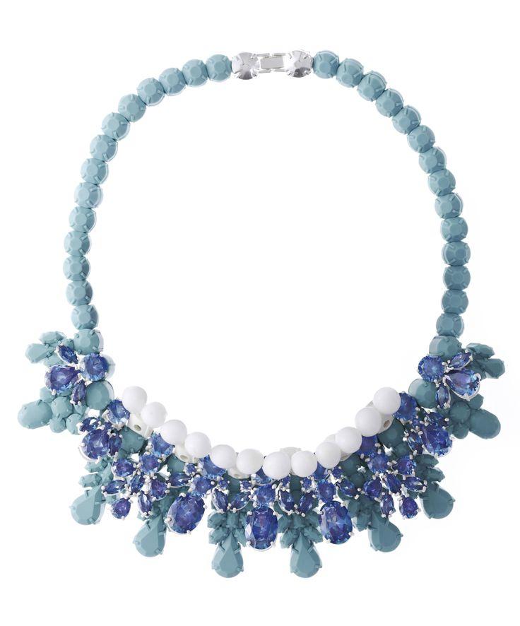 Jewels that Rock - EK Thongprasert Designer Jewellery
