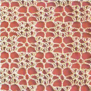 Patrones de tejidos a crochet   Solountip.com ✿⊱╮Teresa Restegui http://www.pinterest.com/teretegui/✿⊱╮