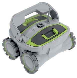 ROBOT Electrique Piscine COBIA - LeKingStore