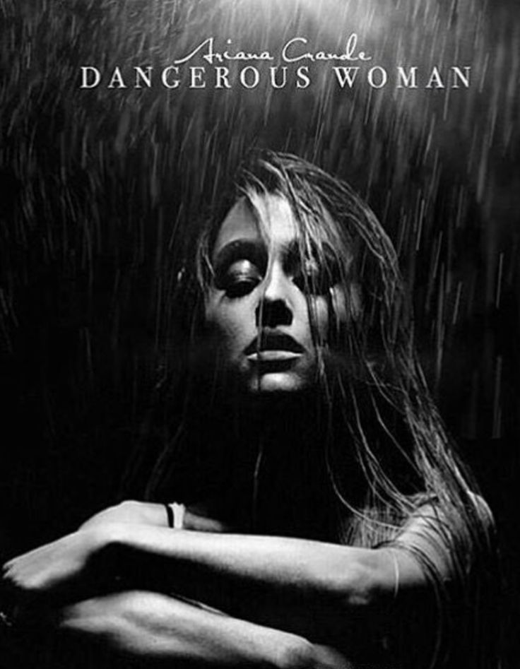 The Poster, The Event. Ariana Grande. Dangerous Woman Tour. Follow rickysturn/amazing-women