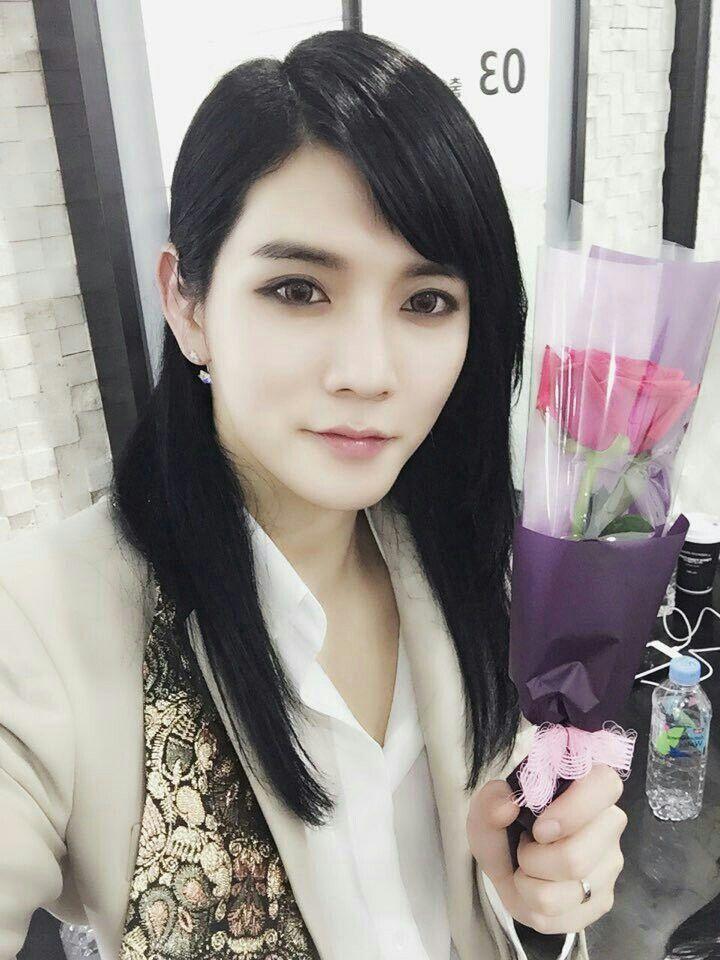 Ren #nuest #ren #kpop