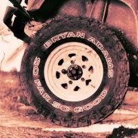 Shakin' Stevens – The Hits Of Shakin' Stevens – Rdio