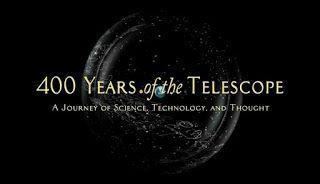 Video Documentaries: 400 Years of the Telescope - PBS