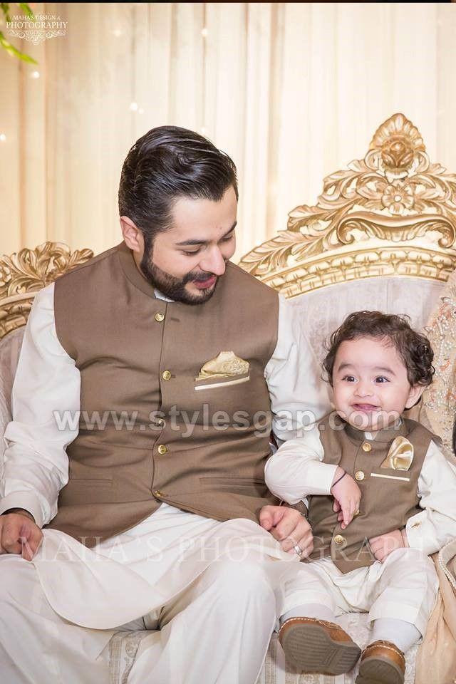 Mens Mehndi Outfits Uk : Best groom s wear images on pinterest bridal dresses