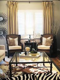 Pier 1 Living Room Ideas   Google Search
