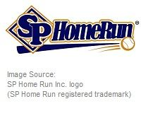 10 Awesome Computer Company Logos To Inspire You    Computer company logos can be tough to design. Check out our top 10 logos that will provide you with plenty of inspiration to get yours done. http://www.sphomerun.com/blog/bid/91069/10-Awesome-Computer-Company-Logos-To-Inspire-You