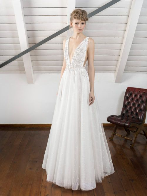 The Best Images About Sassi Holford London On Pinterest London
