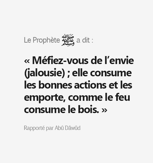 Exceptionnel 206 best Islam images on Pinterest | Religion, Islamic quotes and  AQ56