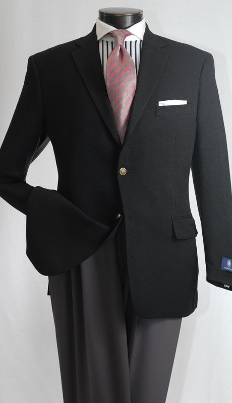 Z922GA-B,High-End Mens Fashion Church Suits 2014