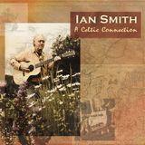 A Celtic Connection [CD]