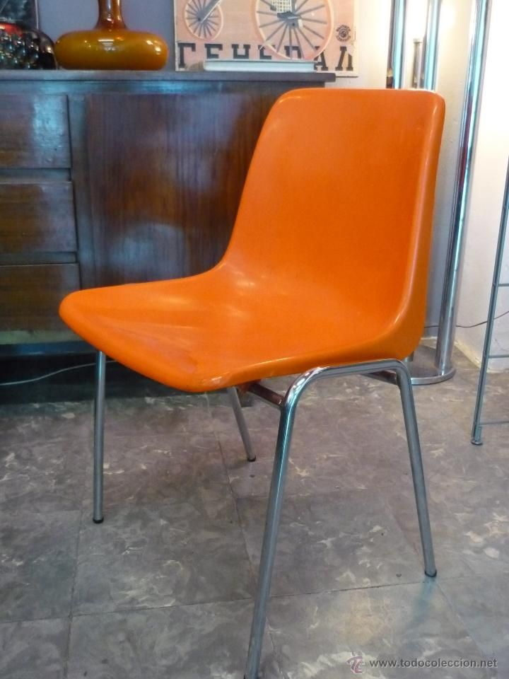 Mejores 529 im genes de sillas asientos chaises si ges for Muebles de oficina knol