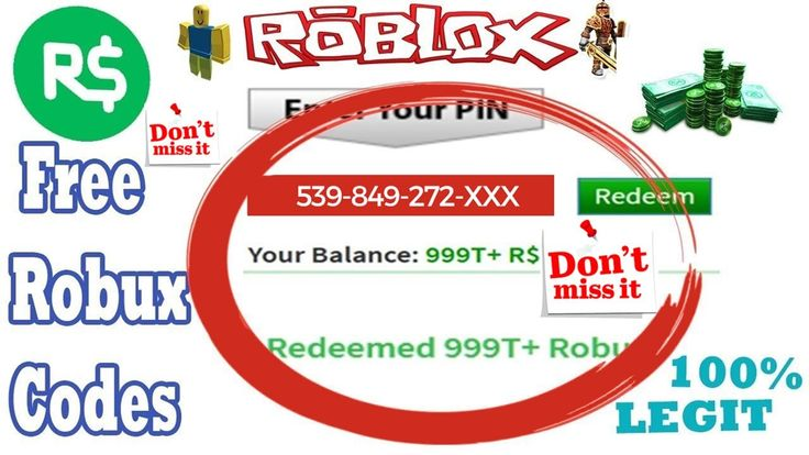 Roblox gift card codes 2020 free 10000 robux by roblox