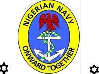 Nigerian Navy DSSC Course 25 Recruitment/Sports/PT Instructors  Nigerian Navy DSSC Course 25 Recruitment/Sports/PT Instructors- The Nige...
