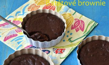 brownie-z-batatu
