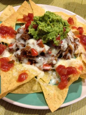 """Susannah's Kitchen: DIY VIDEO   Making Nachos? ... """"You're doing it all wrong.""""   Recipe, Discount Retro Vintage Aprons, Top Kitchen Gadgets, Recipes, Gifts, Products, Party, Holiday, Wedding, Chicken, Peanut Butter, Pumpkin, Appetizers, Breakfast, Cupcakes, Desserts, DIY, Style, Comfort, Mexican, Food, Healthy, Favorites, Best, Delicious, Yum, Yummy, Nom Nom, Ultimate,"""