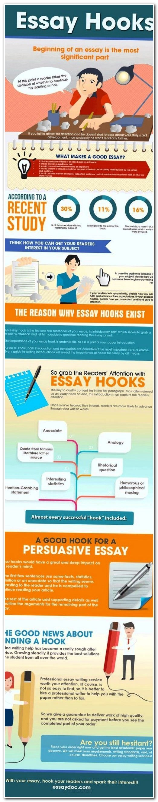 Best 25+ Cause and effect topics ideas on Pinterest | Recent oil ...