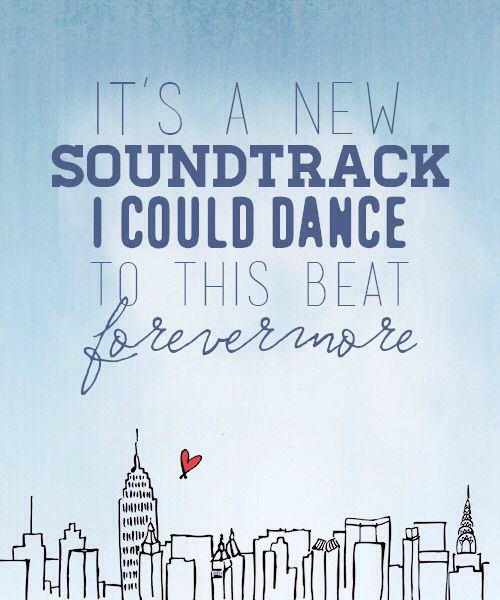 taylor swift song quotes tumblr - photo #33