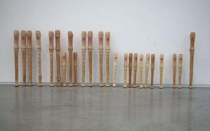 'Yes'. KOO JEONG-A. 2008