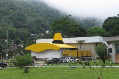 O SDumond foi inspirado no desejo de voar do Santos Dumond