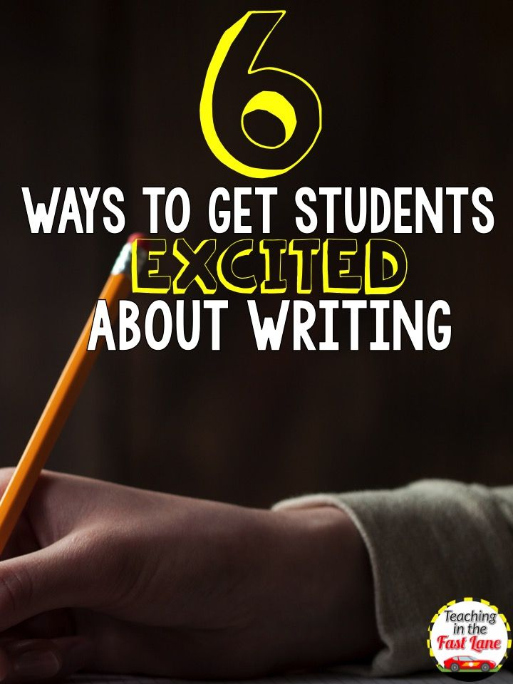 Golden quills creative thinking and writing lessons for middle-school gifted students