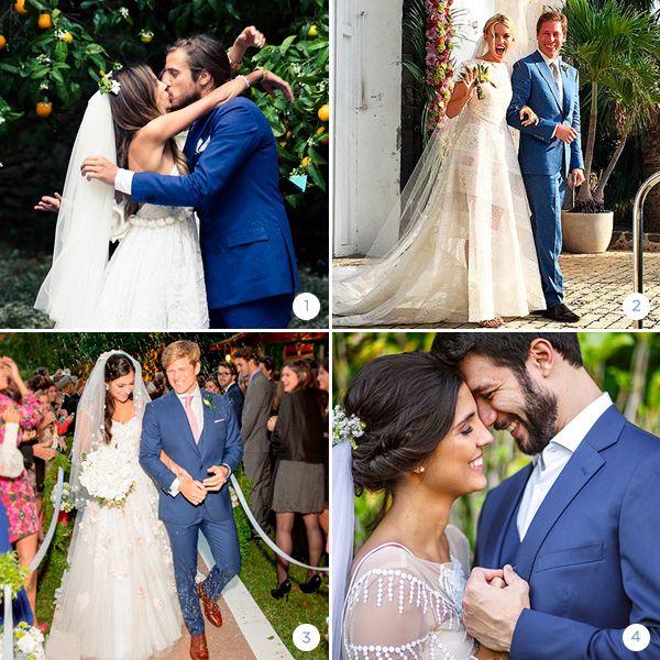traje-noivo-terno-azul-casamento-praia-campo
