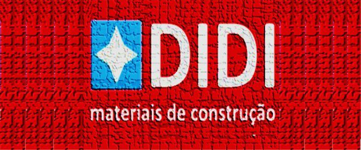 Didi materiais de construção