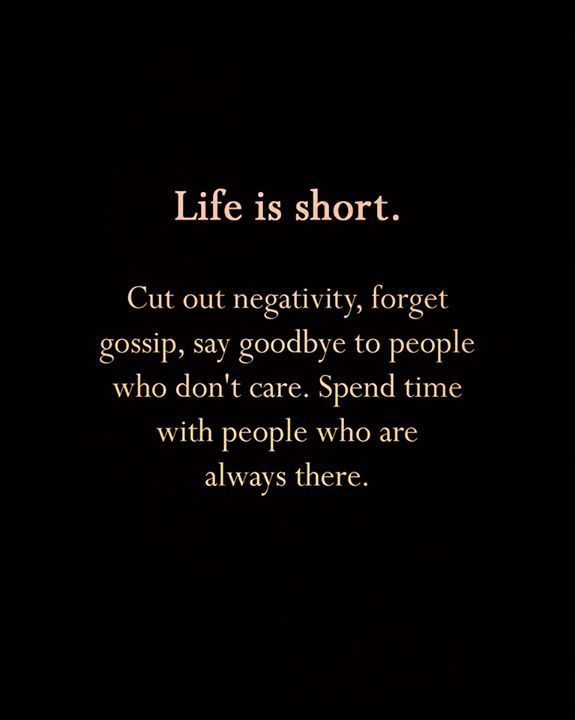 Inspirational Positive Quotes Life Is Short In 2020 Positive Quotes Life Quotes Meaningful Quotes