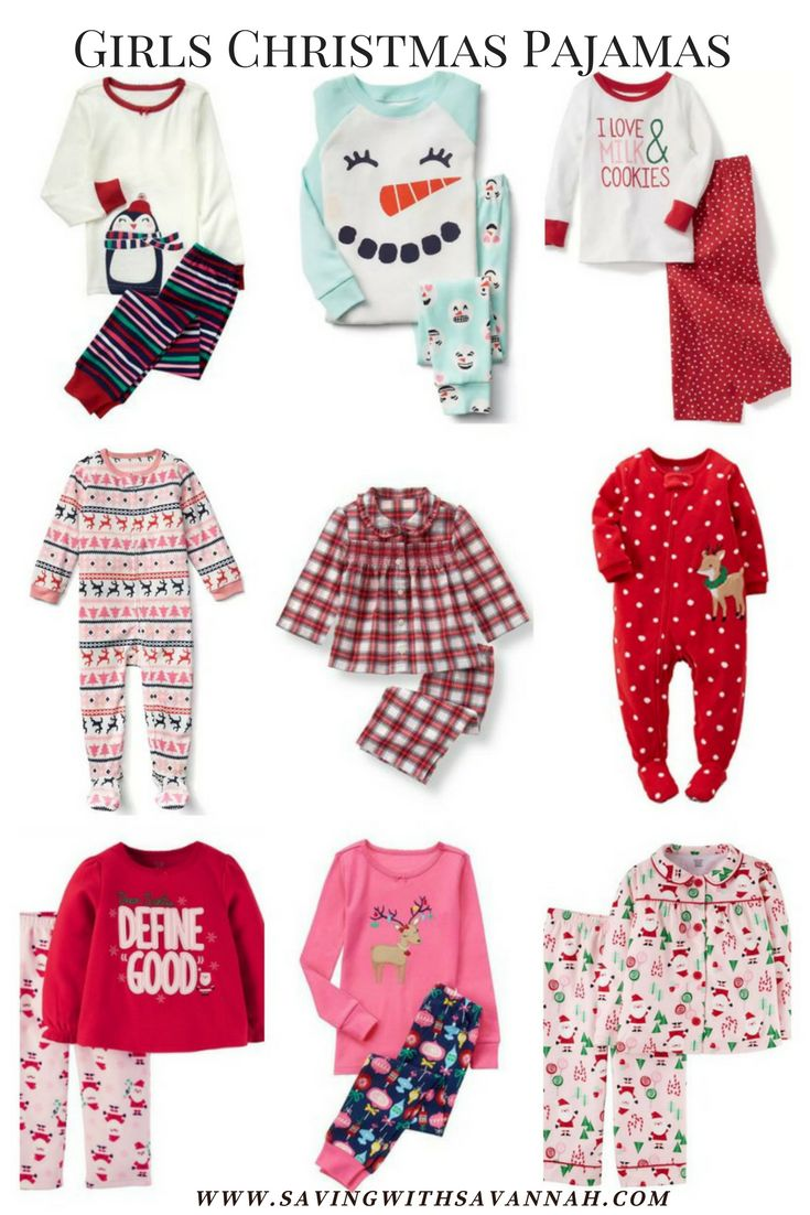 151 best Holiday Gift Guides 2016 images on Pinterest | Holiday ...