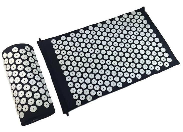 Best 25 Sciatica Pillow Ideas On Pinterest Neck Pain