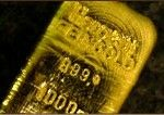 Sell Gold | Mega Gold | Gold Buyers | We Buy Gold in Miami - http://pawnmiami.com/
