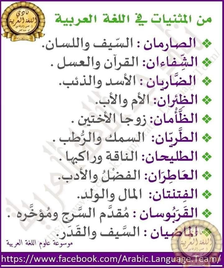 Pin By Mohammed Al Harbi On لغةعربية Words Quotes Beautiful Arabic Words Islamic Phrases