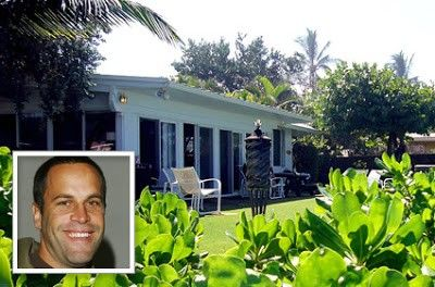 Celebrity Homes in Hawaii | Live on the Big Island Blog