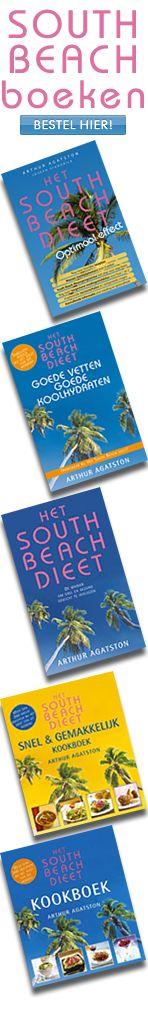 De fasen :: Het South Beach Dieet NL :: Het sterrendieet, ook voor Hollandse nuchterheid een uitkomst!! ::
