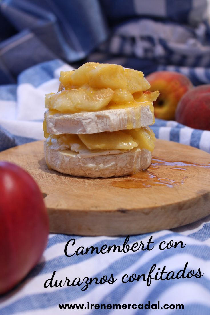 Queso Camembert, Queso Brie, Irene, Cantaloupe, Pineapple, Fruit, Food, Gourmet, Gluten Free Recipes