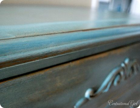 1000 images about dry brush on pinterest whitewashing Chalk Painted Furniture Ideas Chalk Painted Furniture Ideas