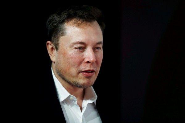 Elon Musk Neuralink Chip In 2020 Elon Musk Elon Musk Spacex Spacex