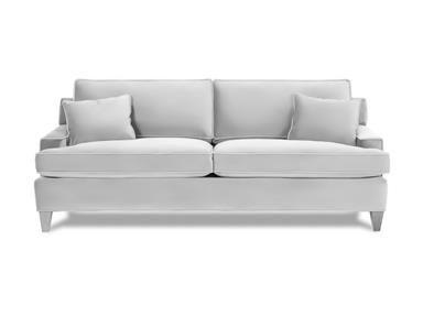 31 Best Rowe Furniture Atlanta Images On Pinterest