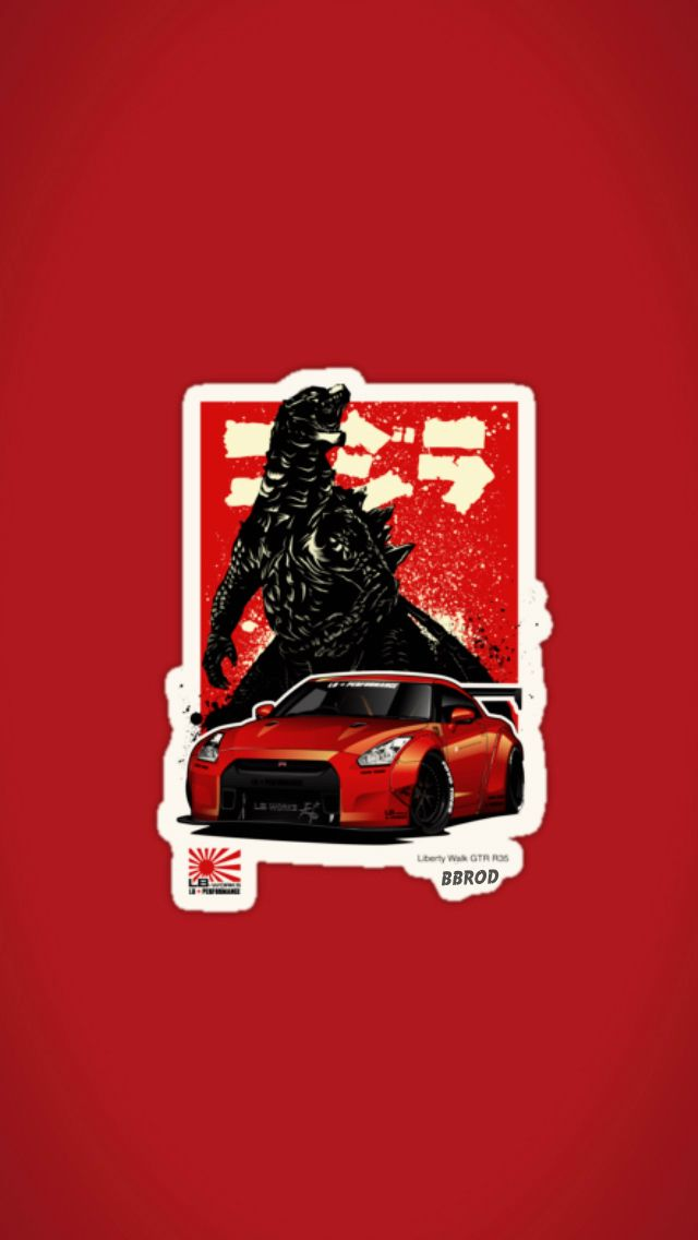 115 best images about MY ART STICKER DRIFT,JDM,STANCE on