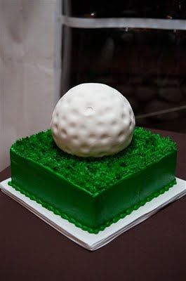 Cake Decorating Littleton Co : 1000+ ideas about Golf Grooms Cake on Pinterest Golf ...